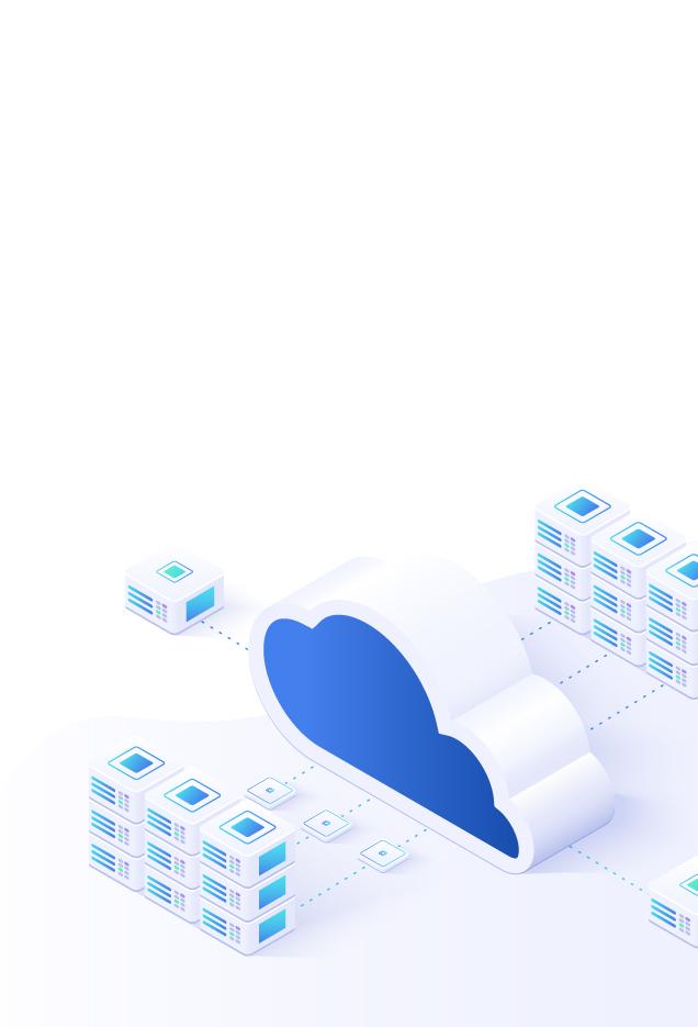 Cloud Microsoft Waslet