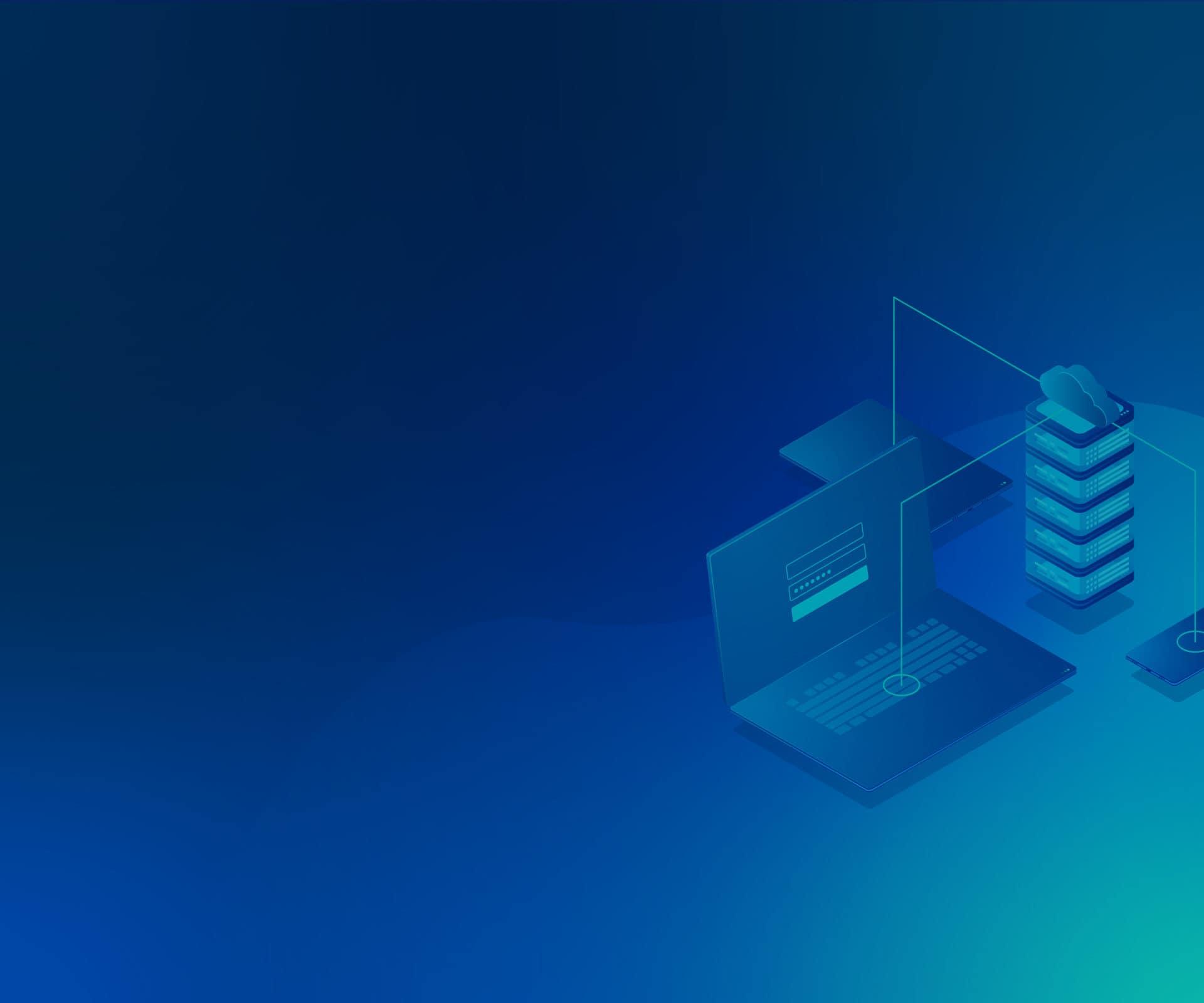 gestion de parc informatique